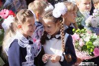 Горвласти Калининграда скорректировали список приписанных к школам улиц.
