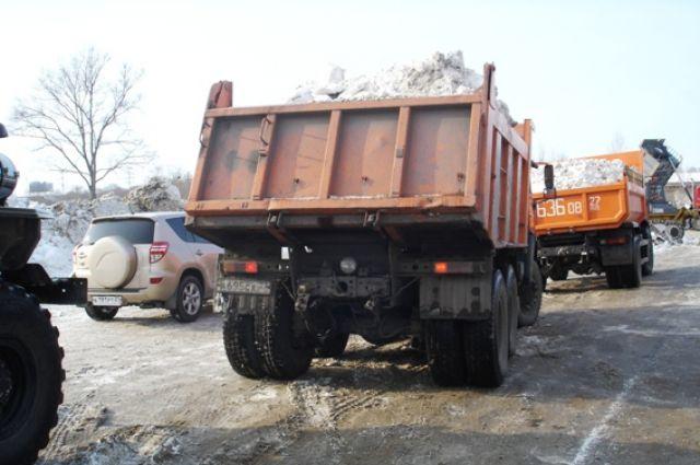 ВПерми шофёр мусоровоза осужден засмерть пешехода