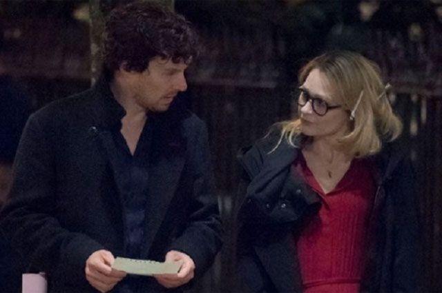 BBC признала утечку серии «Шерлока» непреднамеренной