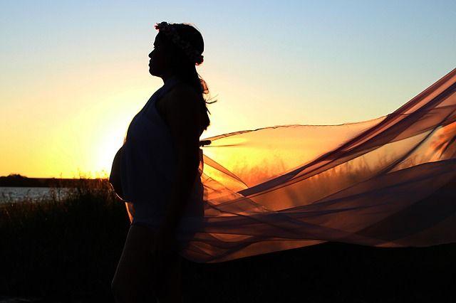 1-ый приют для беременных женщин иматерей открылся вОмске