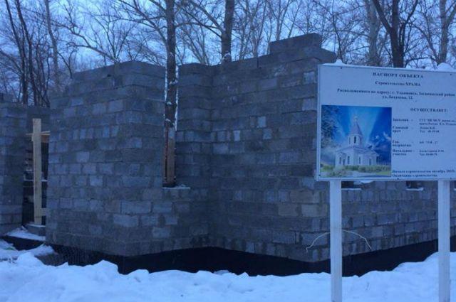 Департамент здравоохранения г москвы адреса поликлиник