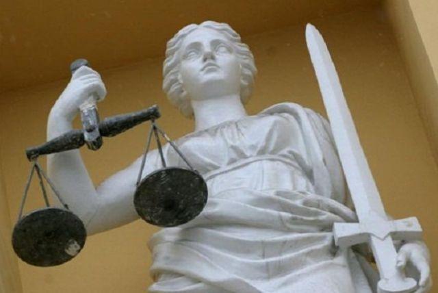 ВРостовской области осудили мать, выбросившую малыша вмусорный бак