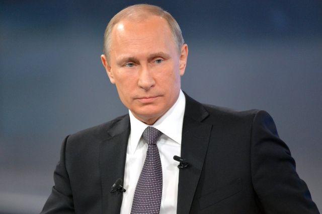 Песков: РФ ежедневного отражает тысячи кибератак сЗапада