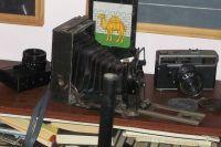 В Челябинске много лет работает Кинообразовательный центр имени Леонида Оболенского.