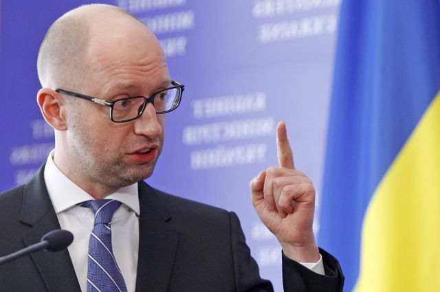 У государства Украины закончились деньги настроительство «Стены» награнице сРоссией