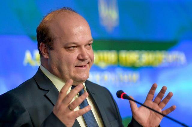 Порошенко пообещал недопустить проведение вгосударстве Украина досрочных выборов