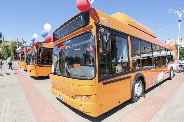 28 млн пассажиров перевез втечении следующего года казанский метрополитен