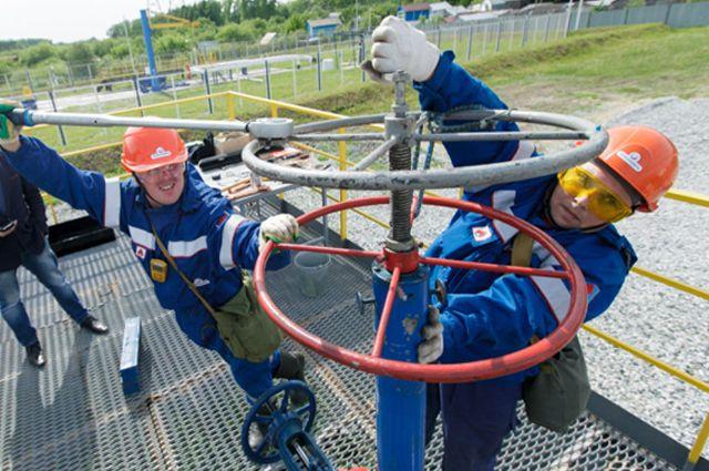 Беларусь утвердила тарифы натранзит нефти