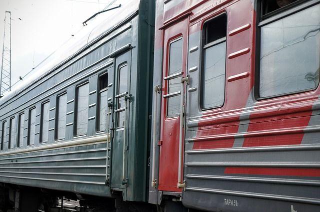 Старый мужчина потерял память подороге изБашкирии вУсть-Катав