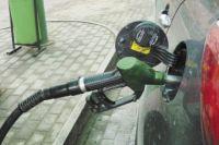 Стоимость бензина будет теперь расти постоянно.