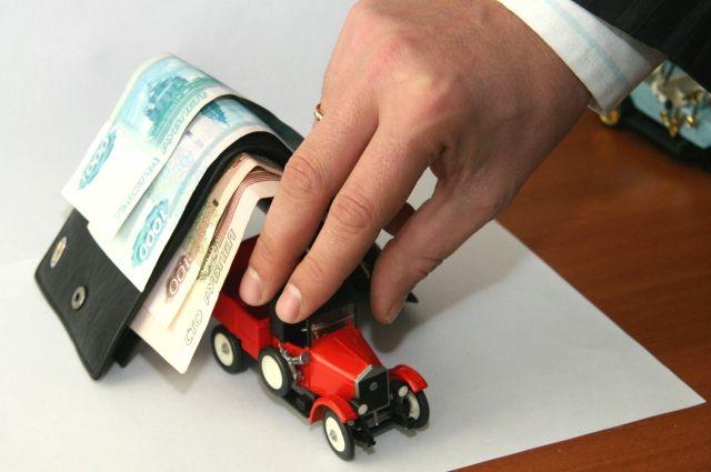 ВАлтайском крае задержаны подозреваемые всерии угонов дорогостоящих машин