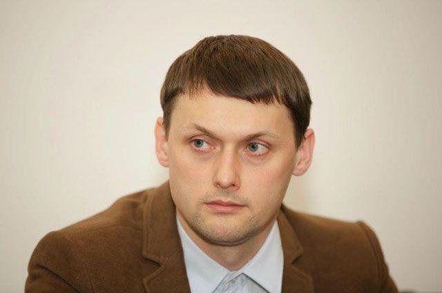 Фигурант «дела Урлашова» поборется задолжность главы города Ярославля