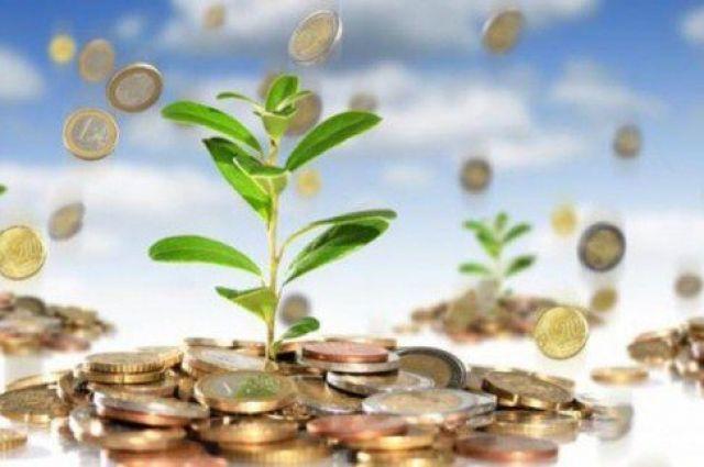 Кабмин принял решение поменять модель развития экономики. Что это означает