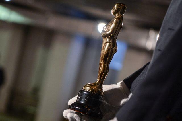 Букмекеры уверены, что «Оскар» получит киномюзикл «Ла-Ла Ленд»