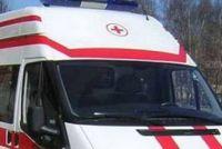 В посёлке Малая Кеть Бирилюсского района было найдено тело подростка с признаками самоубийства.