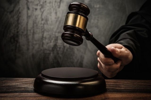 Суд повторно арестовал дом информатора WADA Родченкова