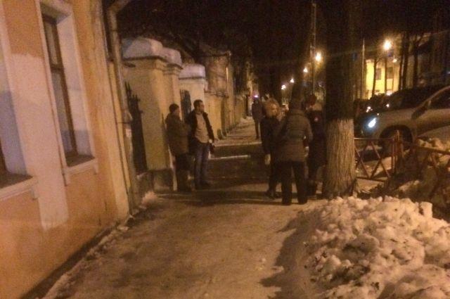 ВЯрославской области стартует прием впервые классы