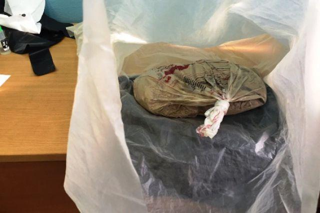 Цыганок, торгующих наркотиками, задержали вПетербурге