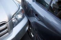 Девушкам-водителям особенно важно, чтобы ущерб возмещали ремонтом, а не деньгами.