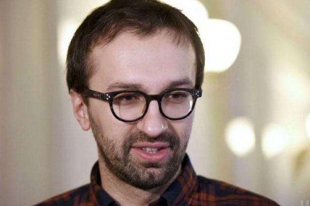 ГПУ пригрозила Лещенко приводом вслучае неявки всуд