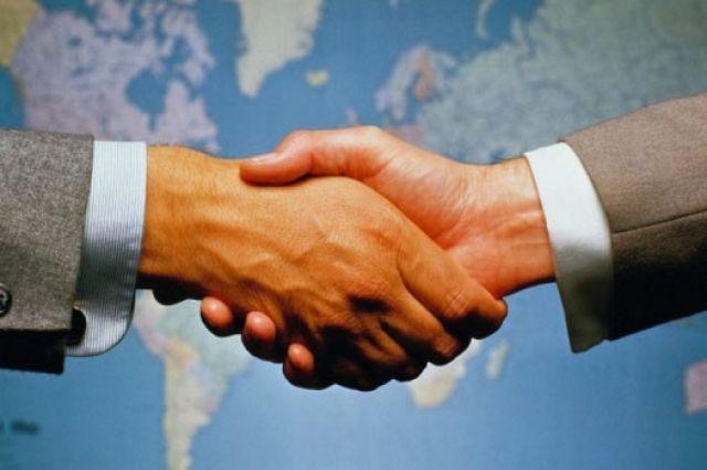 Украина иИзраиль возобновили переговоры освободной торговле
