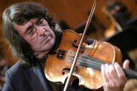 За время своего существования оркестр Юрия Башмета «Новая Россия» дал более 500 концертов в России и за рубежом.