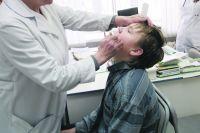 Следственный комитет начал проверку о халатности педиатра в Калинингаде.