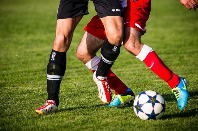 Футбольный клуб «Урал» опять обвиняют вдоговорном матче