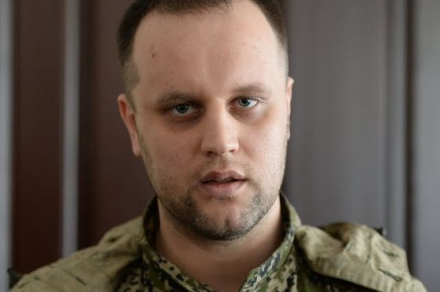 Кухарка боевиков «ДНР» пришла сповинной вСБУ: «Избивали изаставляли убивать»
