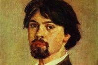 Картины Сурикова ругали за «кашу» из лиц и скучность композий.