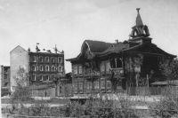 Облик Барнаула