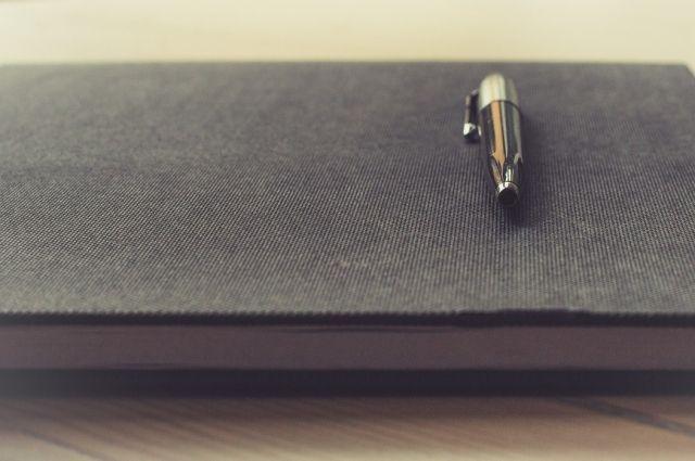 Записывающие устройства, замаскированные под посторонние предметы, в том числе, под ручки, в нашей стране незаконны.