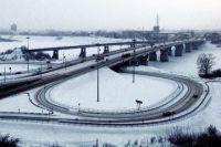 «Кузбасс» является вторым названием Кемеровской области.