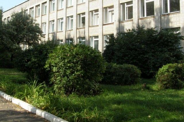 28 января, в день рождения великого историка, в учбном заведении состоится VII открытая городская олимпиада школьников по обществознанию памяти В.О. Ключевского.