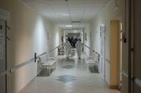 В Новосибирске на карантин закрыли детские сады и школы