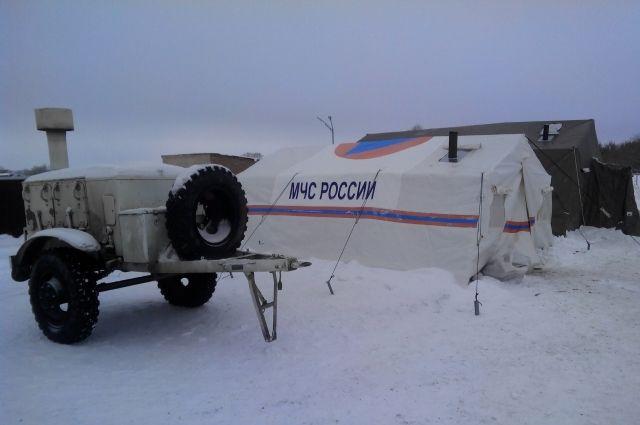 Снег иплюсовая температура ожидается вАлтайском крае