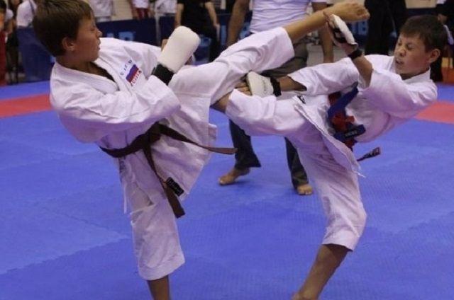 В соревнованиях примут участие сильнейшие спортсмены Поволжья.