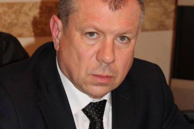 Эдуард Алехин