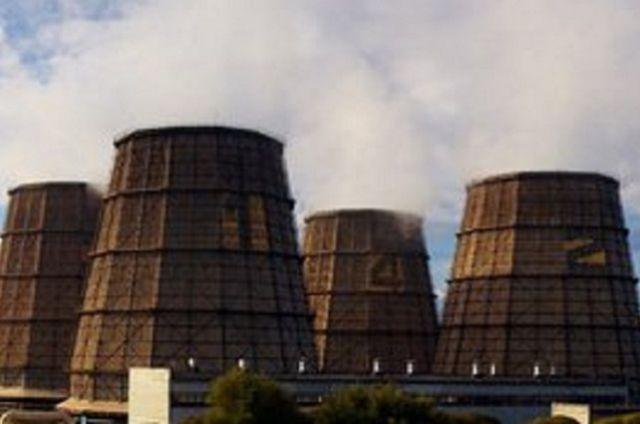 «ТПлюс» неподтвердила взрыв напензенской ТЭЦ
