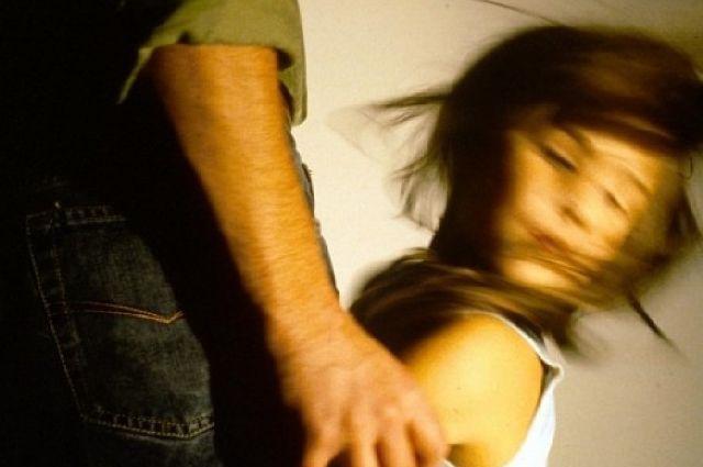 ВоВладимирской области нетрезвый отец изнасиловал 12-летнюю дочь