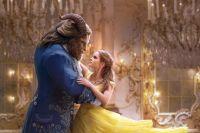 Только в сказках Чудовище оборачивается добрым заботливым Принцем.