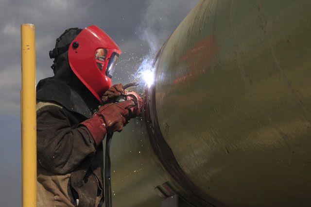 Всю ночь девять ремонтных бригад Группы «Т Плюс» устраняли повреждения на магистральных сетях в Заводском районе Пензы.