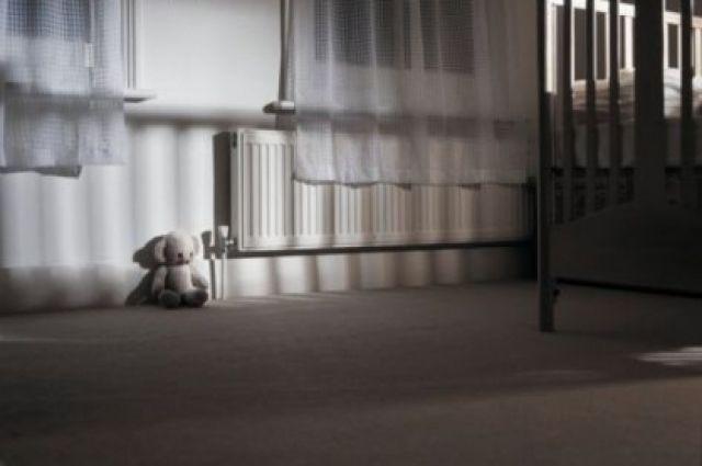 В Гайском округе по вине матери насмерть замерз ее четвертый ребенок