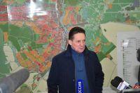 Виктор Кувайцев рассказал последние новости.