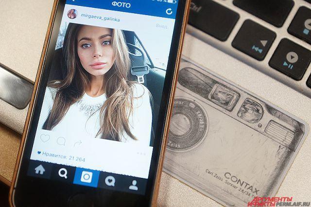 Откровенные фотографии Бони иКалашниковой возмутили администрацию отеля вДубае