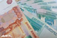 Сотрудник почты в Калининграде попался на краже денежного перевода клиентки.