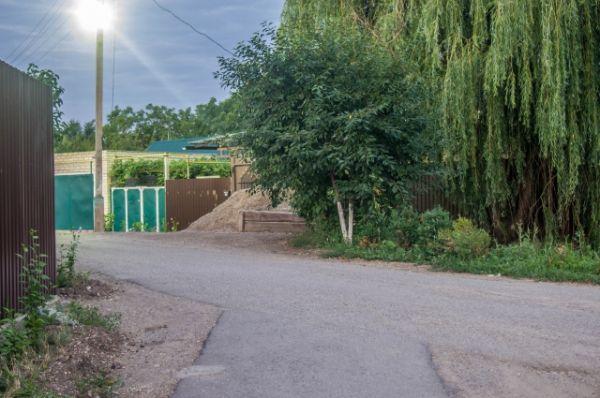 Ставропольский край, 34756,8 тыс. рублей