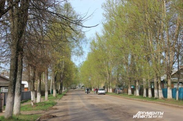 Брянская область, 302686,9 тыс. рублей