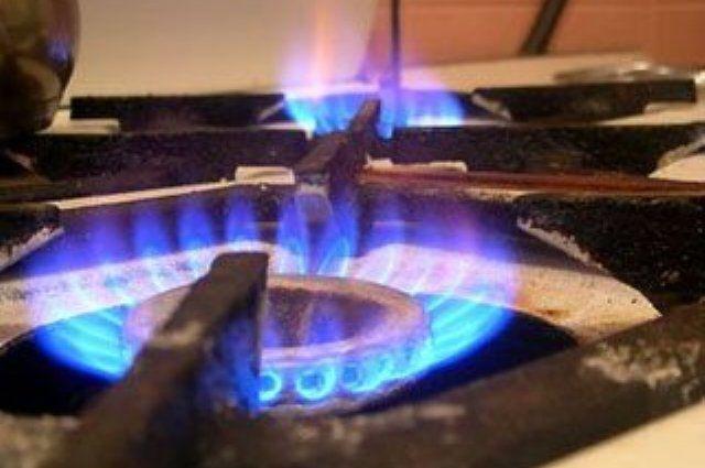 ВКазани женщина идвое детей отравились угарным газом