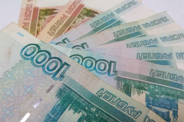 В Бугурусланском районе «Дорстройсервис» скрыло от налоговой 20 миллионов